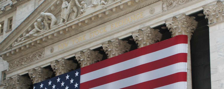 Amerikanischer Traum -- Wahrheit oder Traum?
