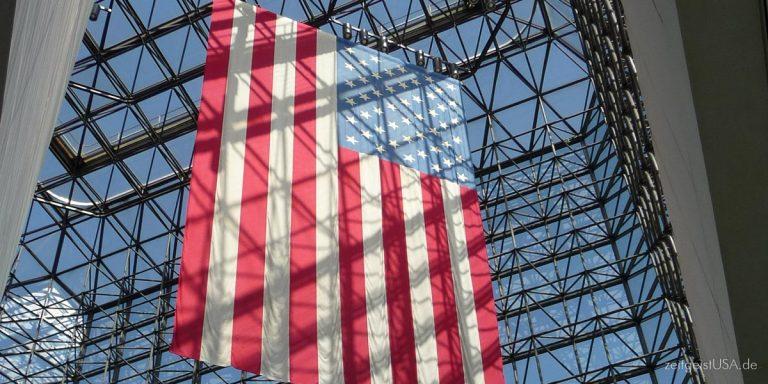 Feiertage in den USA 2020: Kalender plus andere besondere Tage