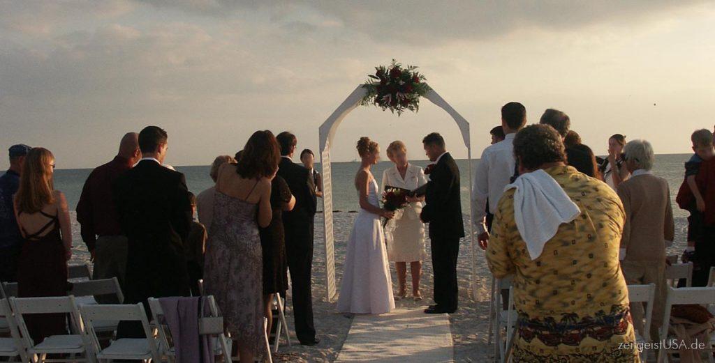 ratgeber zum heiraten in den usa usa news reisen