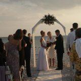 Heiraten / Eheschließung USA