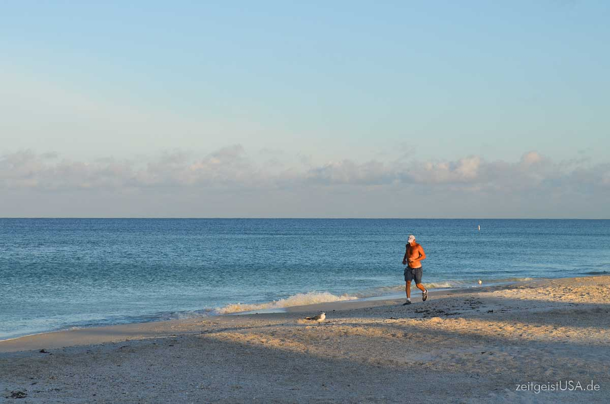 Sanibel Island / Captiva Island, Florida