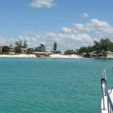 Anna Maria Island, Westküste Florida