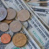Geld und Kreditkarten in den USA