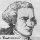 John Hancock (photo:NPS)