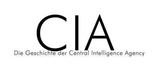 Die Geschichte der CIA