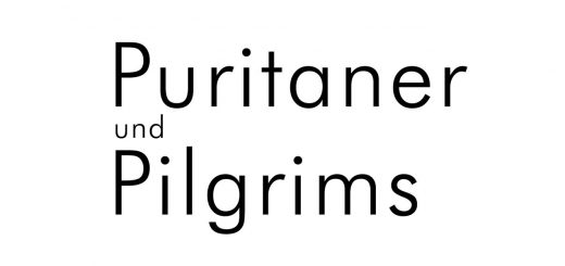 Puritaner und Pilgrims - was ist das?