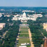 Washington DC (photo: zeitgeistUSA.de)