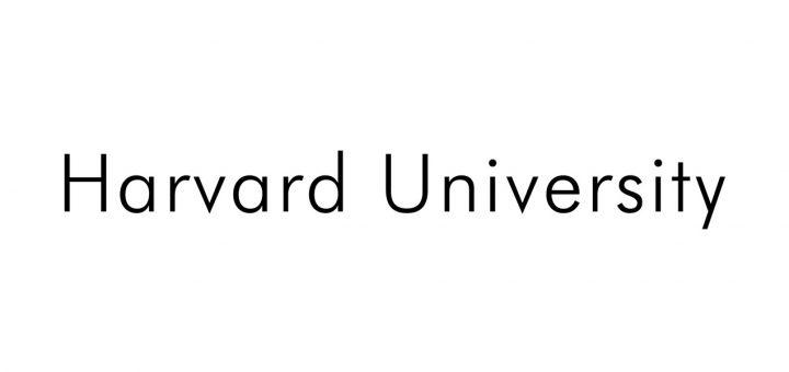 Harvard University, Massachusetts, USA