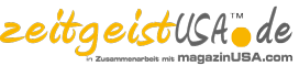 zeitgeistUSA.de