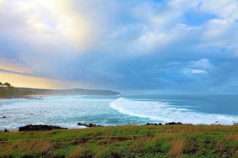 Hawaii: Molokai, Lanai und Kauai – Sehenswürdigkeiten