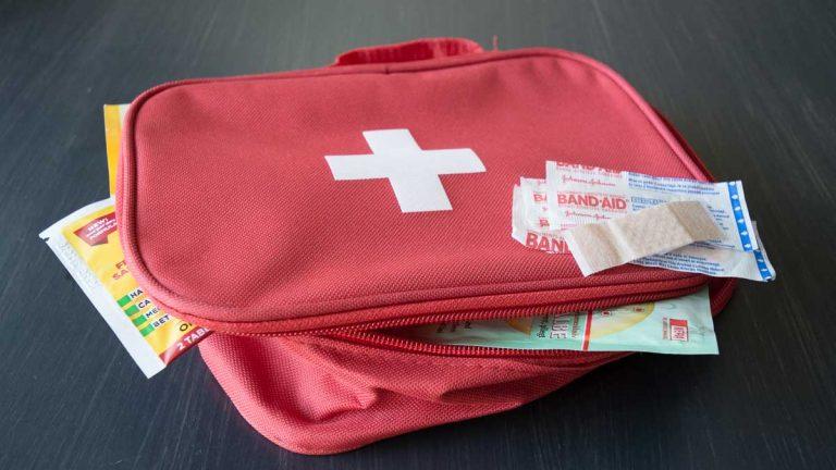 USA: Reise-Krankenversicherung, Arzt aufsuchen, Medikamente, Apotheken