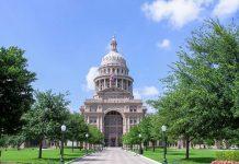 Austin's Kapitol