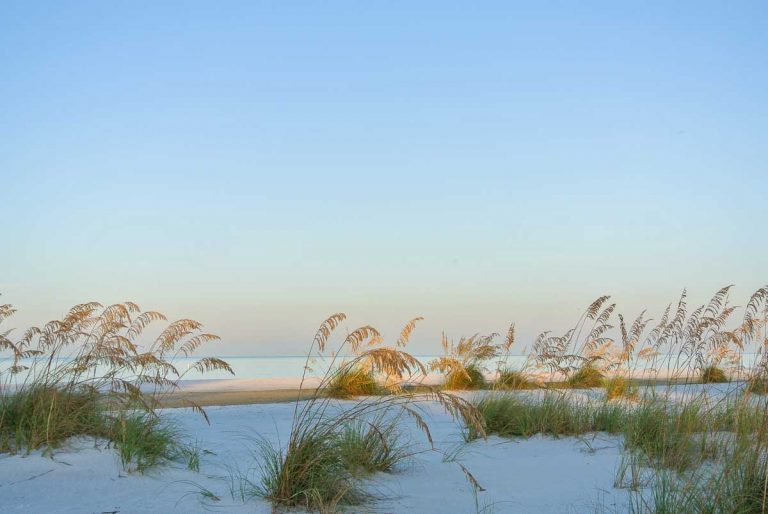 Cape Coral – Künstliches Urlaubsparadies in Florida